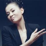 Ca nhạc - MTV - Thu Minh: Tôi không cạnh tranh nổi với Lý Nhã Kỳ