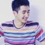 Thời trang - Áo thun nam giá rẻ chinh phục bạn trẻ Việt