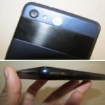 """Thời trang Hi-tech - Trên tay chiếc smartphone có """"pin"""" khủng nhất hiện nay"""