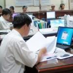 Tin tức trong ngày - Công chức không được làm việc cho cơ quan nước ngoài ở VN
