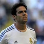Bóng đá - Kaka bỗng nhớ về Real và Mourinho