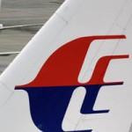 Tin tức trong ngày - Sau thảm họa MH17, Malaysia Airlines lỗ 2 triệu USD/ngày