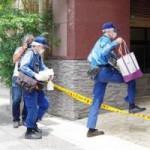 Tin tức trong ngày - Nhật: Bắt nữ sinh sát hại dã man bạn cùng lớp