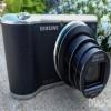 Galaxy Camera 2: Máy ảnh kiêm smartphone của Samsung