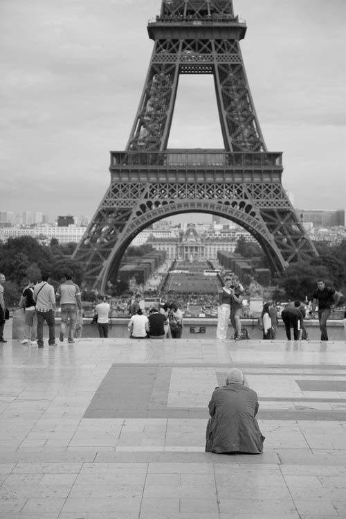 15 bí mật thú vị về tháp Eiffel - 2