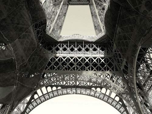 15 bí mật thú vị về tháp Eiffel - 6