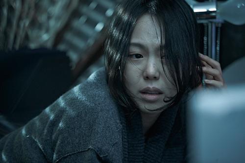 Bật mí chuyện Jang Dong Gun được chọn làm sát thủ - 6