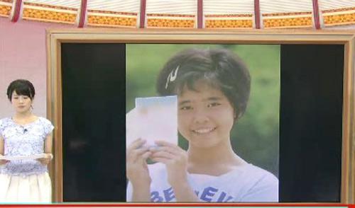 """Nhật: Nữ sinh giết bạn, chặt xác vì muốn """"mổ xẻ ai đó"""" - 2"""