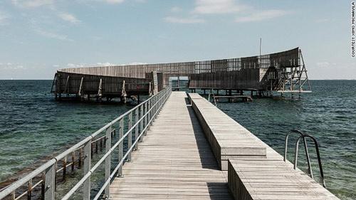 Top 9 cầu cảng đẹp nhất thế giới - 4