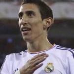 Bóng đá - Đè bẹp MU, PSG chi 80 triệu euro cho Di Maria