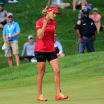 Thể thao - Golf 24/7: ĐT nữ TBN làm nên kì tích