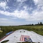 Tin tức trong ngày - Vụ MH17: Một số nạn nhân không bao giờ được tìm thấy