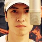 Vĩnh biệt Toàn Shinoda - một người trẻ tài hoa!