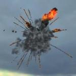 Tin tức trong ngày - Dữ liệu hộp đen: Trúng tên lửa, MH17 nổ tung như bom