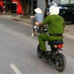 """Cười 24H - Những hình ảnh vui """"chỉ có ở Việt Nam"""""""