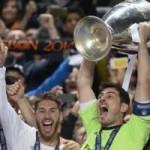 Bóng đá - Real – Roma: Chờ đợi Dải ngân hà
