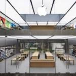 Công nghệ thông tin - 42 lần lừa đảo thành công tại Apple Store