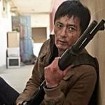 Phim - Bật mí chuyện Jang Dong Gun được chọn làm sát thủ