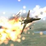 Tin tức trong ngày - Thực hư lời thú nhận bắn rơi MH17 của phi công Ukraine