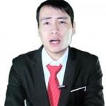 Bạn trẻ - Cuộc sống - Xem lại vlog sâu sắc nhất của Toàn Shinoda