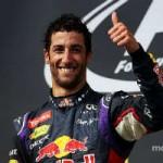 Thể thao - F1 - Hungarian GP: Phía sau vạch đích (P1)