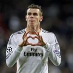 Bóng đá - Real: Cạnh tranh nghẹt thở, Bale chờ phá kỷ lục
