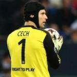 """Bóng đá - Mourinho tính bán Cech vì """"hàng ế"""" Torres"""