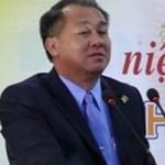 Tin tức trong ngày - Bắt các lãnh đạo Tập đoàn Thiên Thanh