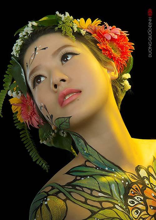Tâm sự của thiếu nữ Việt làm nghề nhạy cảm - 4