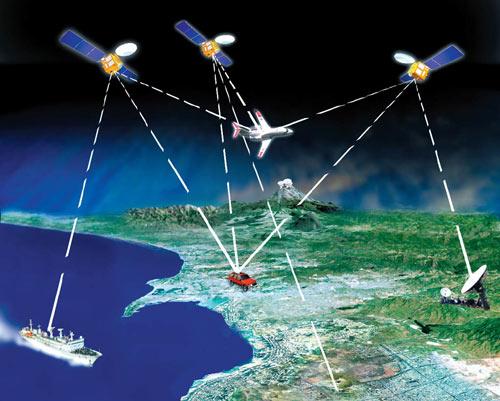 """TQ tung 50.000 """"vũ khí bí mật"""" xuống Biển Đông - 2"""