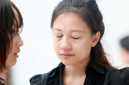 Bức thư xúc động của bạn gái cũ gửi Toàn Shinoda - 2