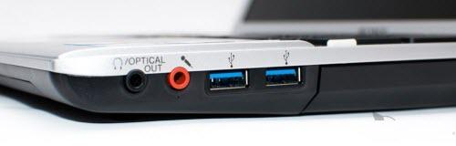 Làm gì khi máy tính không nhận USB? - 2