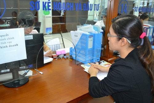Khám phá tòa nhà hành chính 2.000 tỷ đồng ở Đà Nẵng - 7