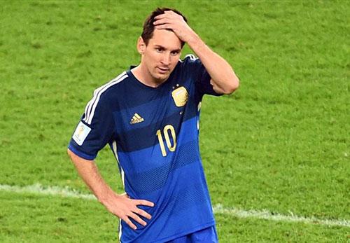 """Quên Ronaldo & Messi đi, Rô """"béo"""" vẫn hay nhất - 2"""