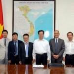 Giáo dục - du học - Thủ tướng đề nghị GS Ngô Bảo Châu tiếp tục tư vấn giáo dục