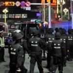 Tin tức trong ngày - TQ: Bạo loạn ở Tân Cương, hàng chục người chết