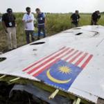 Tin tức trong ngày - Vụ MH17: Cảnh sát quốc tế được phép sử dụng vũ khí