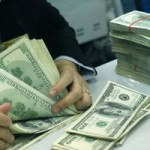 Tài chính - Bất động sản - Mức lương bao nhiêu khiến bạn thỏa mãn?