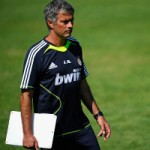 Thế giới  huyền bí  của Jose Mourinho (Kỳ 17)