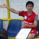 Bóng đá - Chạm tay vào cúp vô địch