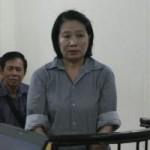 An ninh Xã hội - Cựu giảng viên học viện lừa đảo lĩnh án 16 năm tù