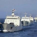 """Tin tức trong ngày - TQ tung 50.000 """"vũ khí bí mật"""" xuống Biển Đông"""