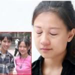 Bạn trẻ - Cuộc sống - Bức thư xúc động của bạn gái cũ gửi Toàn Shinoda