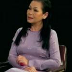Ca nhạc - MTV - Clip Khánh Ly chia sẻ về liveshow tháng 8 ở quê nhà
