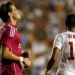 Bóng đá - Real – Roma: Luật chơi khắc nghiệt