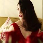 Thời trang - Em đẹp nhất khi có người để thuộc về…