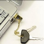 Công nghệ thông tin - Làm gì khi máy tính không nhận USB?