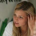 """Thể thao - Maria Kirilenko: """"Tôi đã có thể thi đấu bình thường"""""""