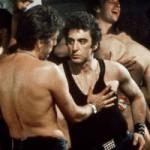 Phim - Những phim đồng tính đầu tiên trong lịch sử điện ảnh