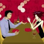 Bạn trẻ - Cuộc sống - Những cuộc hẹn hò cười ra nước mắt